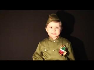 Арслан Сигбатуллин - Вставай страна огромная