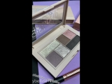 Палетка теней Maybelline X Gigi Hadid