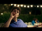 unconditional call me by your name disco scene