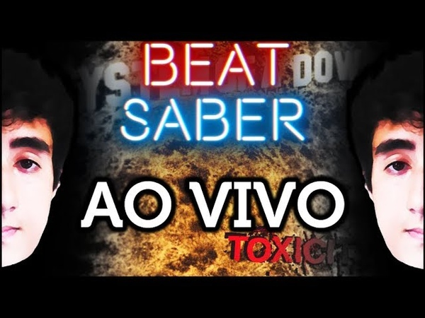 System of a down  -  toxicity  |  expert [beat saber]