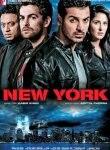 Нью-Йорк (2009) - индийский фильм скачать быстро