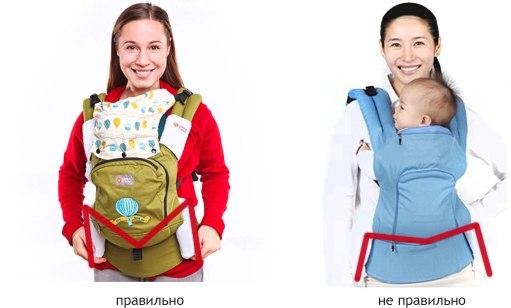 детские сумки ранцы рюкзаки faber castell