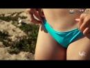 Развратные студентки |  красивые девушки голые танцы