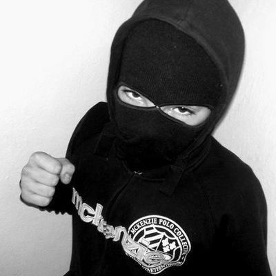 Тима Хакимов, 21 января , Курган, id229191654