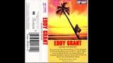 EDDY GRANT - GOING FOR BROKE (1984) CASSETTE FULL ALBUM