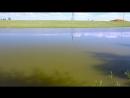 ролик Служба спасения Якутии безопасность на воде 2018