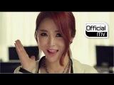 [MV] HONG JIN YOUNG(홍진영) _ Boogie Man(부기맨)