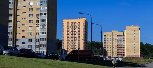 Пензгорстройзаказчик коммерческая недвижимость снять помещение под офис Поленова улица