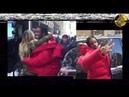 A$AP Rocky - FIVE STAR$ ☆☆☆☆☆ (MUSIC VIDEO EDIT) ft. DRAM
