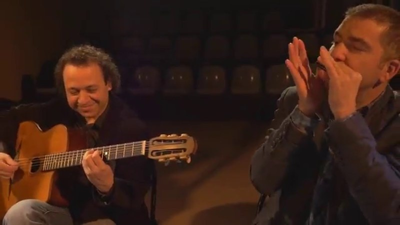 Valentí Moya i Joan Pau Cumellas Joseph Joseph