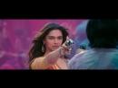 Любимая сцена из фильма Рам и Лила _ Goliyon Ki Rasleela Ram-Leela - первая встр