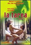 Ver La Tarea (1991) Online