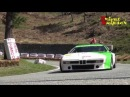 Best of Hillclimb St.Ursanne Les Rangiers 2013 - Exciting Event Switzerland European Championship
