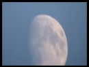 Луна 78x. Panasonic SDR.