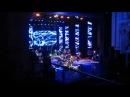 Лили Иванова/ Lili Ivanova - performing @SofiaOpera (13.02.2014)(4)