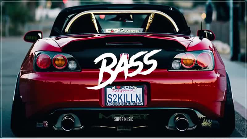 BASS BOOSTED TRAP MIX 2018  CAR MUSIC MIX 2018  BEST OF EDM BOUNCE BOOTLEG ELECTRO HOUSE 2018 2