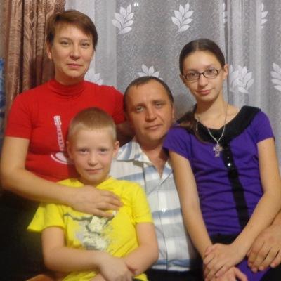 Татьяна Бузерова, 29 мая 1989, Лениногорск, id106252828