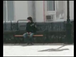 Гопс-PaRaDoX