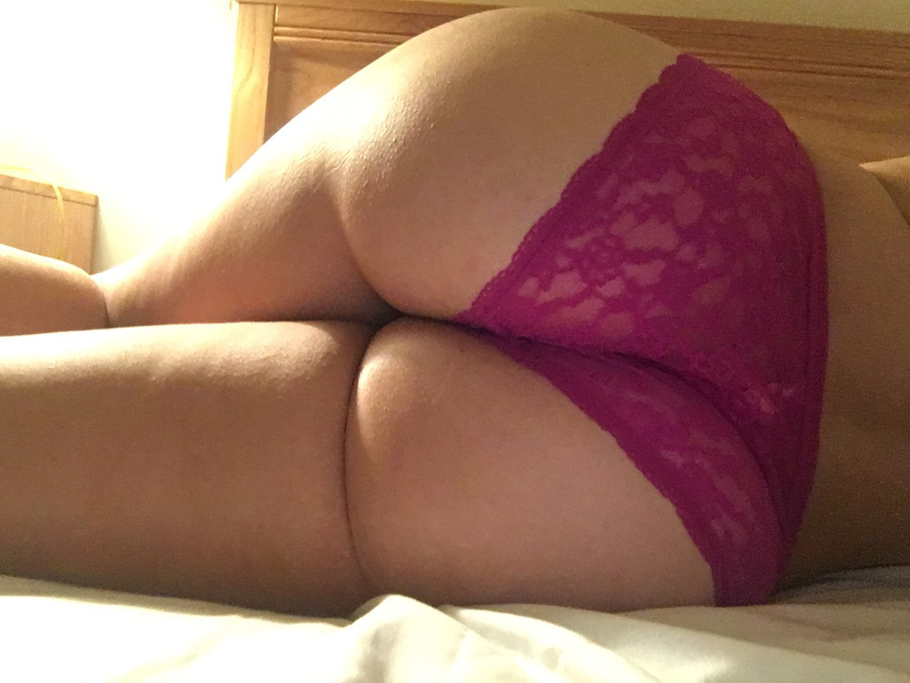 Brunette shemale masturbation solo striptease