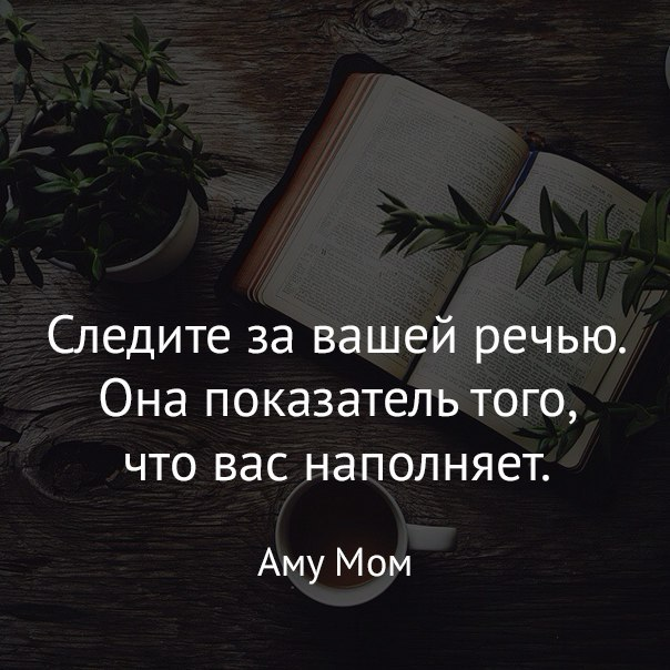 https://cs541604.vk.me/c543108/v543108230/38e21/orpO0qKNRJQ.jpg