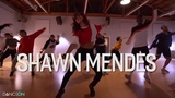 Shawn Mendes - Lost In Japan (Zedd Remix) Lauren Elly Choreography DanceOn Class