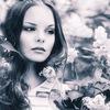 Elena Legri Photography | Фотосессии | Москва
