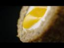 Adventures In Imagination- MS Food - TV Ad 2014