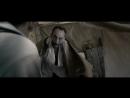 Эксклюзивный отрывок Паранормальное в кино с 19 июля
