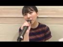 17. Tanaka Miku - Kimi wa Boku da HKT48, AKB48, Maeda Atsuko