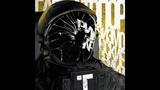 Гарри Топор Мир не проснется (при уч. THE HATTERS) (новый EP)