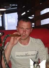 Диман Мясников, 30 июля , Омск, id158703442