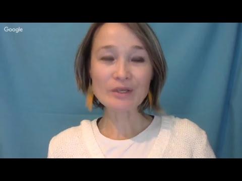Светлана Урусова. Готовимся к Новому году - году «Свиньи», Ёлочная игрушка «Фунтик»