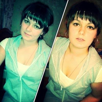Мария Петухова, 3 ноября 1991, Бежецк, id71839336