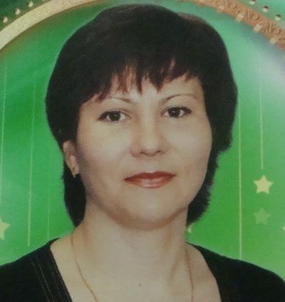 Татьяна Лукина, 6 октября , Советский, id184730261