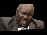 OLIVER JONES TRIO at MONTREAL 2004 (058 HD)