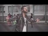 Иракли feat St1m - Я Это Ты