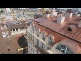 Дерзкие проекты_ Европейские кварталы