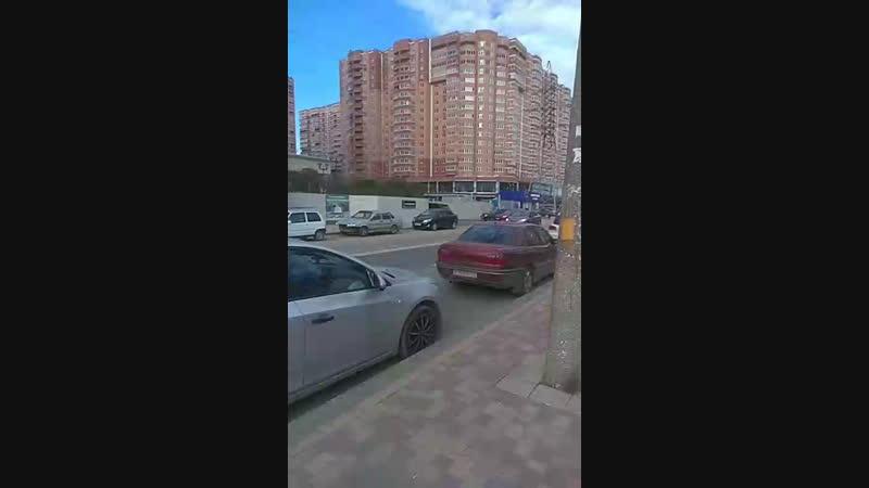 Вова Фалей Live