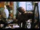Александр Балуев в фильме Все, что ты любишь 2001 год