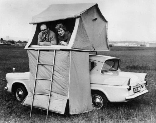 Дома на колесах автодома прицепы