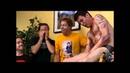 Jackass 3.5 | The Rat Zapper | Steve-o
