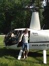 Денис Borodin фото #40