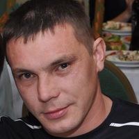 Анкета Юрий Львов