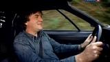 Top Gear. Стая старых BMW