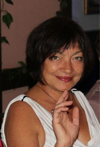 Ирина Кулина