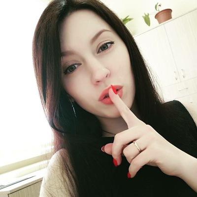 Вера Сазикова