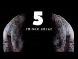 Прохождение Prison Break: The Conspiracy [Побег: Теория заговора] - Часть 5
