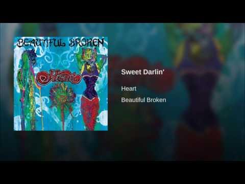 Sweet Darlin'