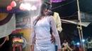 Super Hot Orkestra Dance in Rain / Hot Mujra Dance and Masti