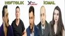 TƏCİLİ Lotu Quli Fuad Abbasov Zabit Səmədov Damla Mübariz Mənsimov